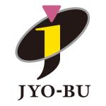 (有)上武工業所ロゴ