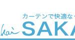 (有)坂井レースロゴ