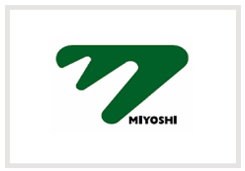 株式会社 ミヨシ