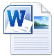 word2010-icon